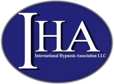 International Hypnosis Association Home